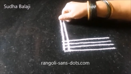 rangoli-with-star-patterns-1ab.png