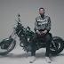 Video | Young Lunya - Moto