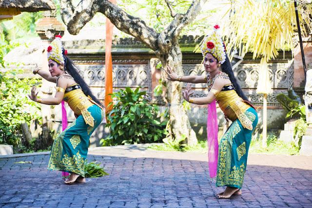 Kathmandu to Bali Malaysia tour Package