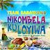 Team Sabawana – Nikombela ku Loyiwa (ft. Vaice & Dj Number One) (2020) [DOWNLOAD MP3]