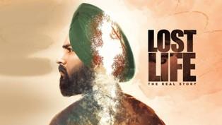 Lost Life Lyrics - J-Sukh Ft. Jot Dhanoa