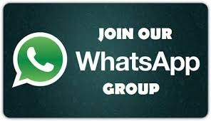 JOIN OUR WHATSAPP GROUPS TO RECEIVE LATEST JOBS UPDATES DAILY - WWW.AJIRADAILY.COM