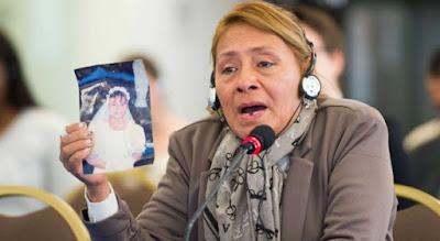 Caso Paola: conheça a revoltante e triste história da adolescente estuprada pelo diretor da escola e ignorada por todos