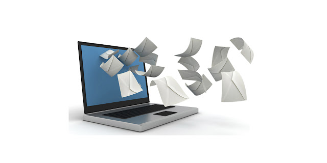 Pemberitahuan Email Masuk Secara Otomatis Menggunakan Mail di Windows 10-anditii.web.id