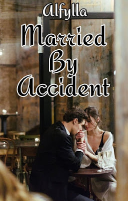 Married by Accident by Alfylla Pdf