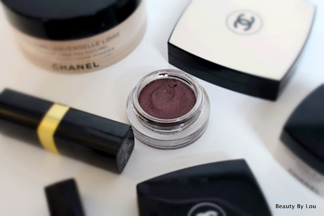 http://www.beautybylou.com/2015/12/chanel-rouge-noir.html