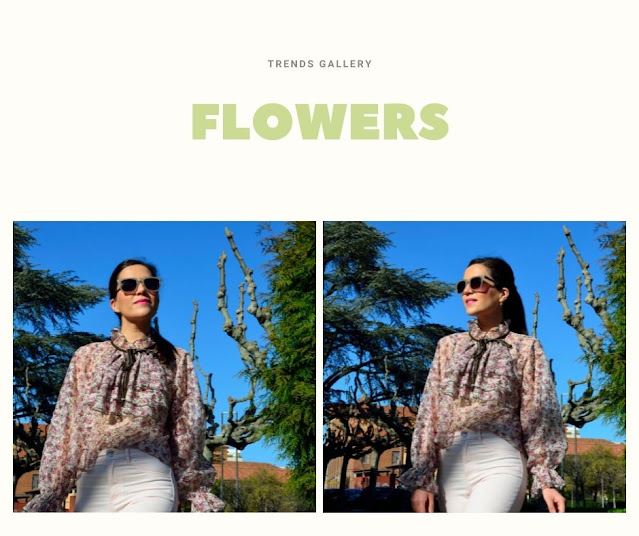 spring_look_fashion_outfit_trends_gallery_blog_flowers_blouse