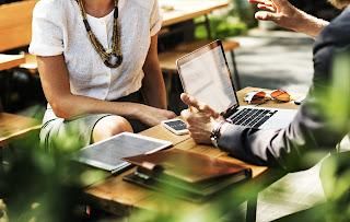 3 Jenis Bisnis Online Bertema Jasa Untuk Mahasiswa