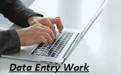 Data Entry Real-Time Work on google Part Time or Full Time