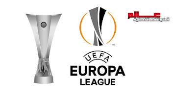 كيف اشاهد مباريات اليوم في الدوري الأوروبي على الهاتف الذكي/الموبايل