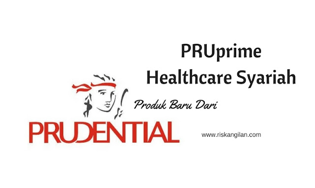 Prudential split adds to shake