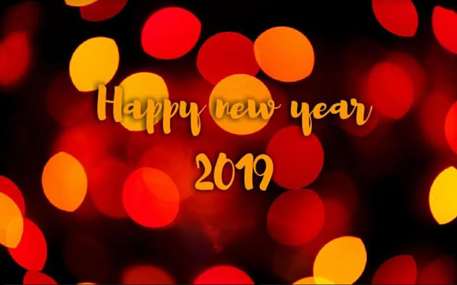 Happy-new-year-quotes, Happy-new-year-quotes-2019, new-year-quotes, new-year-quotes-2019