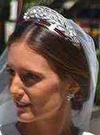 marichalar meander tiara spain blanca de marichalar y del corral