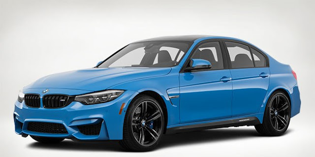Best Sports Cars for 2019