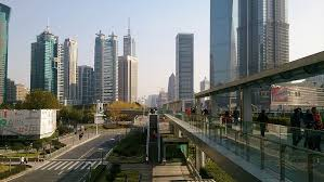 best hotels in Shanghai China (चीन में सर्वश्रेष्ठ 10 होटल)