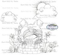 http://www.mybestiesshop.com/store/p3386/Sherri_Baldy_DIGIS_img102_Easter_Day_My_Besties_digi_stamp_.html
