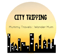 City Ttipping