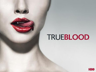 True Blood TV Serie - True Blood Säsong 5 Episod 12