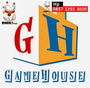 Game PC GameHouse, Download Game PC GameHouse, Install Game PC GameHouse, Unduh Game PC GameHouse, Tempat Download Game PC GameHouse, Situs Download Unduh Game PC GameHouse Lengkap, Kaset Game PC GameHouse, JUal Kaset Game PC GameHouse, Jual Beli Kaset Game PC GameHouse, Jual Beli Game PC GameHouse, Tempat Jual Beli Game PC GameHouse, Situs Jual Beli Game PC GameHouse, Tempat Jual Beli Game PC GameHouse, Dimana Tempat Jual Beli Game PC GameHouse, Dimana Situs Tempat Jual Beli Game PC GameHouse, Dimana Kemana Tempat Jual Beli Game PC GameHouse Lengkap Murah dan Berkualitas, Jual Beli Game PC GameHouse Terpercaya COD Ketemuan, Informasi Plot Game PC GameHouse, Daftar Game PC GameHouse Lengkap, List Game PC GameHouse Rihils Lengkap, Daftar List Game PC GameHouse di Rihils Shop, Rihils Shop Jual Beli Game PC GameHouse, Rihils Shop Jual Beli Kaset Game PC GameHouse, Jual Beli Game PC GameHouse menerima Request, Menjual dan Membeli Game PC GameHouse di Bandung, Game PC GameHouse dalam bentuk Kaset Disk Flashdisk Hardisk, Jual Beli Game PC GameHouse  Kaset Disk Flashdisk Hardisk, Situs Online Shop yang menjual dan membeli Game PC GameHouse  Kaset Disk Flashdisk Hardisk, Online Shop Tempat Jual Beli Game PC GameHouse  Kaset Disk Flashdisk Hardisk, Dimana Kemana Tempat Jual Beli Game PC GameHouse  Kaset Disk Flashdisk Hardisk, Free Download Game PC GameHouse, Download Game PC GameHouse Gratis, Rihils Shop Jual Beli Game PC GameHouse  Kaset Disk Flashdisk Hardisk, Game GameHouse 2017 Ringan, Download Game GameHouse 2017 Ringan, Install Game GameHouse 2017 Ringan, Unduh Game GameHouse 2017 Ringan, Tempat Download Game GameHouse 2017 Ringan, Situs Download Unduh Game GameHouse 2017 Ringan Lengkap, Kaset Game GameHouse 2017 Ringan, JUal Kaset Game GameHouse 2017 Ringan, Jual Beli Kaset Game GameHouse 2017 Ringan, Jual Beli Game GameHouse 2017 Ringan, Tempat Jual Beli Game GameHouse 2017 Ringan, Situs Jual Beli Game GameHouse 2017 Ringan, Tempat Jual Beli Game GameHouse 2017 Ringan, Dimana Tempat Jual Beli Game GameHouse 2017 Ringan, Dimana Situs Tempat Jual Beli Game GameHouse 2017 Ringan, Dimana Kemana Tempat Jual Beli Game GameHouse 2017 Ringan Lengkap Murah dan Berkualitas, Jual Beli Game GameHouse 2017 Ringan Terpercaya COD Ketemuan, Informasi Plot Game GameHouse 2017 Ringan, Daftar Game GameHouse 2017 Ringan Lengkap, List Game GameHouse 2017 Ringan Rihils Lengkap, Daftar List Game GameHouse 2017 Ringan di Rihils Shop, Rihils Shop Jual Beli Game GameHouse 2017 Ringan, Rihils Shop Jual Beli Kaset Game GameHouse 2017 Ringan, Jual Beli Game GameHouse 2017 Ringan menerima Request, Menjual dan Membeli Game GameHouse 2017 Ringan di Bandung, Game GameHouse 2017 Ringan dalam bentuk Kaset Disk Flashdisk Hardisk, Jual Beli Game GameHouse 2017 Ringan  Kaset Disk Flashdisk Hardisk, Situs Online Shop yang menjual dan membeli Game GameHouse 2017 Ringan  Kaset Disk Flashdisk Hardisk, Online Shop Tempat Jual Beli Game GameHouse 2017 Ringan  Kaset Disk Flashdisk Hardisk, Dimana Kemana Tempat Jual Beli Game GameHouse 2017 Ringan  Kaset Disk Flashdisk Hardisk, Free Download Game GameHouse 2017 Ringan, Download Game GameHouse 2017 Ringan Gratis, Rihils Shop Jual Beli Game GameHouse 2017 Ringan  Kaset Disk Flashdisk Hardisk.