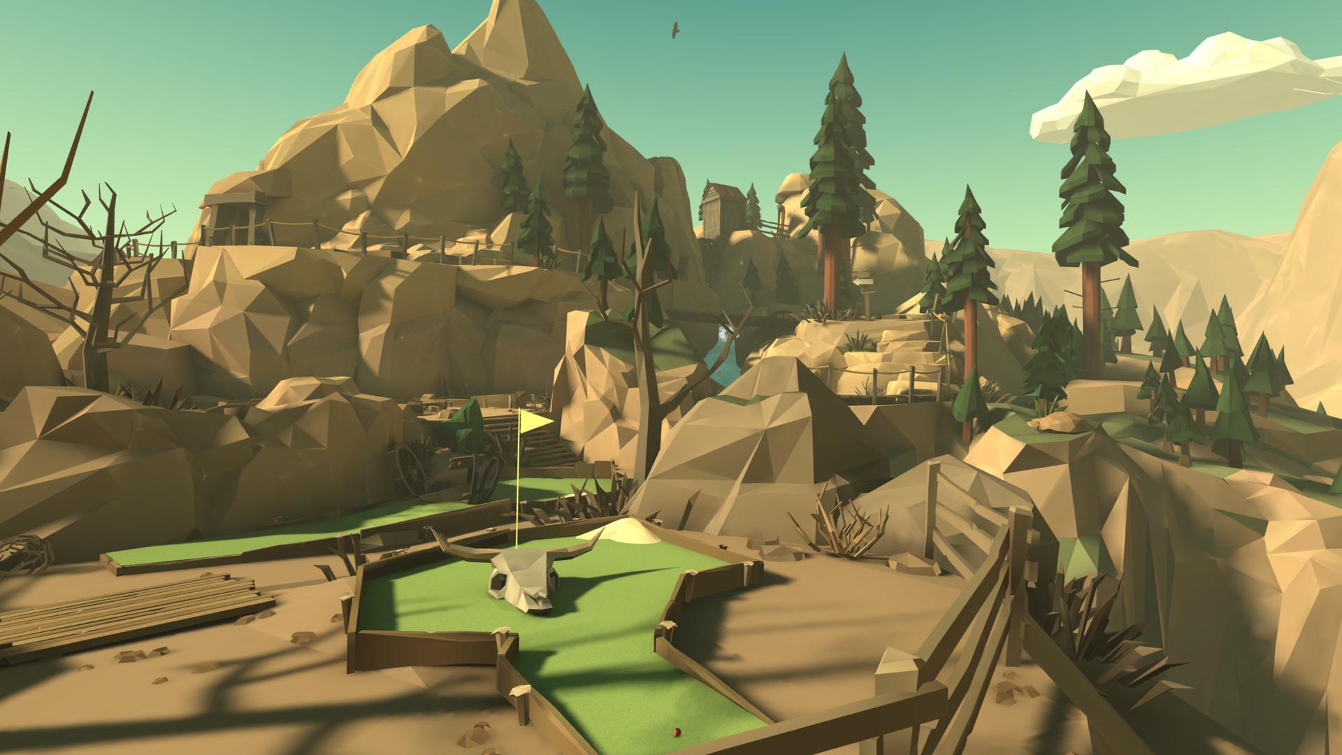 walkabout-mini-golf-vr-pc-screenshot-2