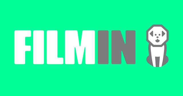 Filmin - Plataforma de Filmes independente