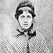 A Desiccate Soul: Mary Ann Cotton