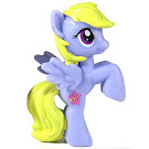 My Little Pony Wave 1 Lily Blossom Blind Bag Pony
