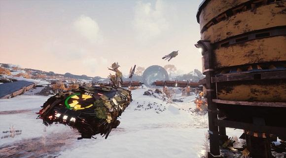 despoiler-pc-screenshot-www.ovagames.com-5