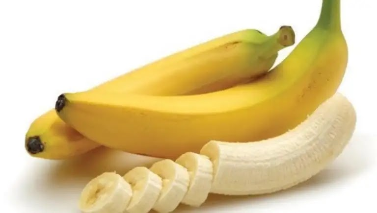 Ways to keep bananas always fresh