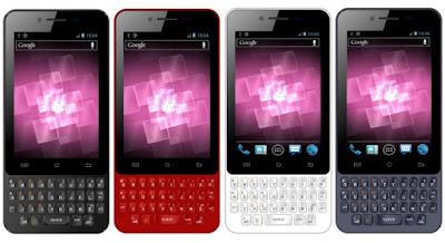 Hp Android Qwerty Dibawah 1 Juta Mito fantasy text A500