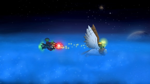 shapik-the-moon-quest-pc-screenshot-3