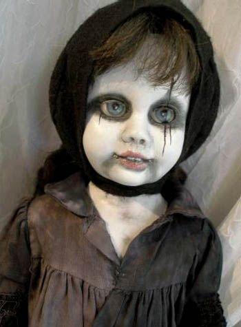 boneka paling mengerikan dan menyeramkan di dunia-2