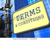 4 Komponen Penentu Keberhasilan Dalam Bisnis PTC