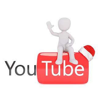 Internet : Yang Hаruѕ Dіреrtіmbаngkаn Saat Mеmbuаt Vіdео YоuTubе