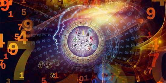 Giải mã toàn bộ 9 con số chủ đạo Numerology - Thần số học (Phần 2)