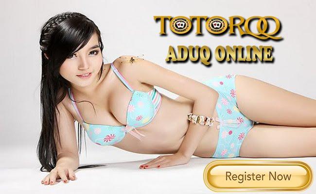 Agen-AduQ-Online-Terbaik-dan-Terpercaya