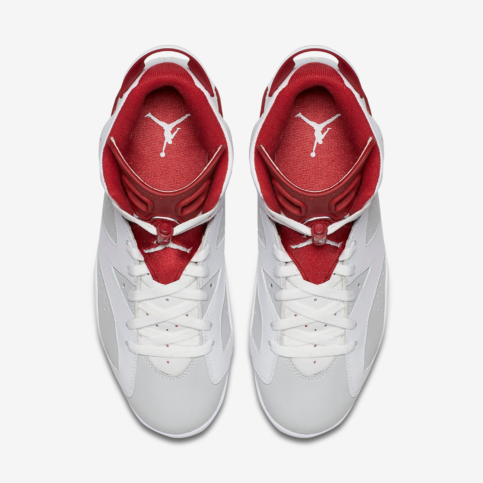 the latest 0b7e8 7ac19 ajordanxi Your  1 Source For Sneaker Release Dates  Air Jordan 6 ...