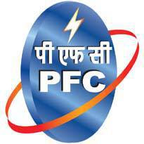 Power Finance Corporation Ltd Recruitment 2016 for Consultant Posts