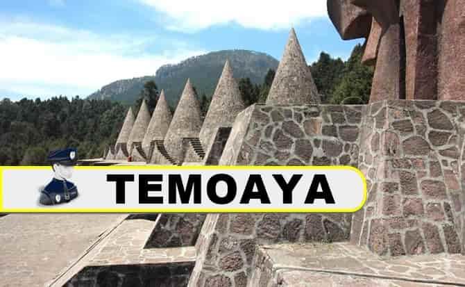 turismo, viajes, arqueología,
