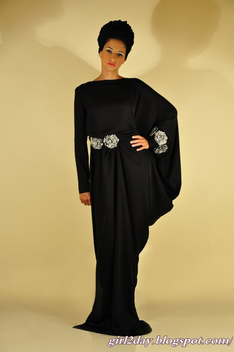 576014f5d كنزى للعبايات الحريمى وملابس المحجبات: عبايات سواريه
