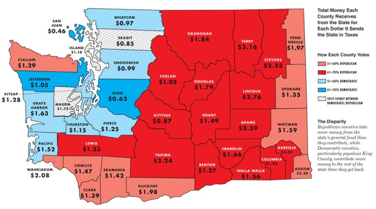 Washington County Social Services Food Stamps