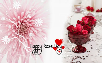 Happy Rose Day 2018 Whatsapp DP Collection