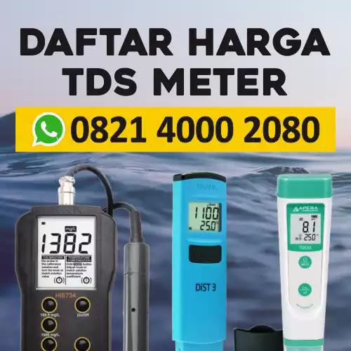 Harga TDS Meter Hidroponik, Harga TDS Meter Digital, harga TDS Meter Hanna, Harga TDS Meter Merk Hanna, Harga TDS Meter Air, Jual TDS Meter, Tempat Jual TDS Meter, Harga TDS Meter Asli, Toko yang Jual TDS Meter, Beli TDS Meter di Toko Apa, Harga TDS dan pH Meter