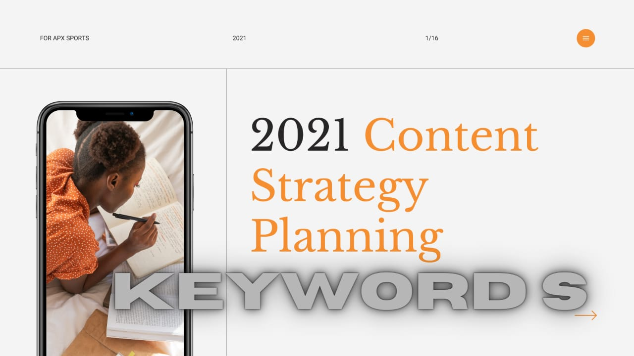Keyword and Keyword Density 🔥How to do search engine optimization?