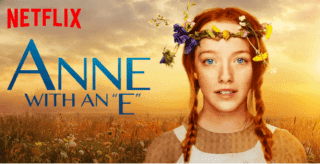 Download Anne Season 1-2 Complete 480p All Episodes