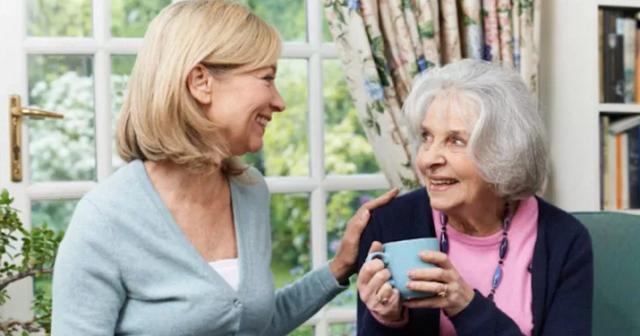 Perawatan Untuk Tubuh Lewy Dementia
