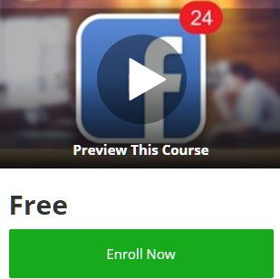 udemy-coupon-codes-100-off-free-online-courses-promo-code-discounts-2017-facebook-pages