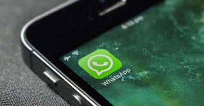15 Trik Whatsapp Terbaru dan download GBWhatsapp apk 7.70 terbaru 2019