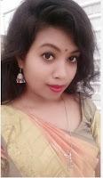 Subhasmita Karan