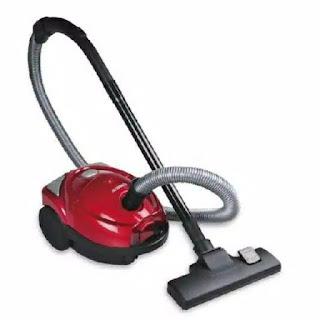 Krisbow - Smart Vacuum Cleaner Multi Cyclone